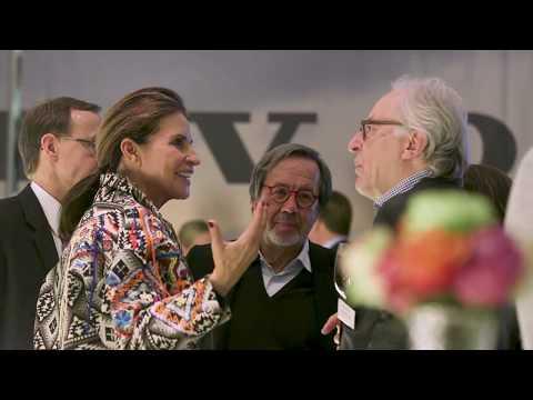 Jubiläum - 40 Jahre BILANZ: Best of-Video
