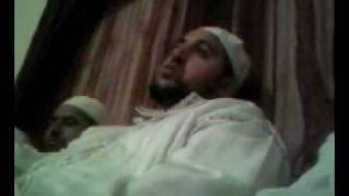 عبد الرحيم بوعمران