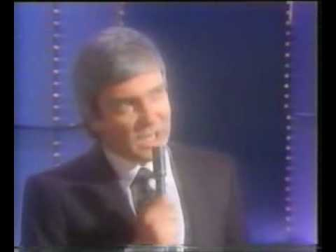 Gene Pitney - 24 Hours From Tulsa and Angelica