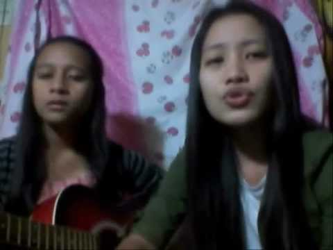 We Are By: Kari Jobe Covered By: Rica & Ruth