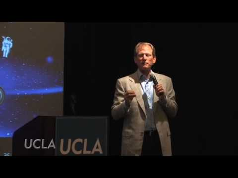 Rick Neuheisel: UCLA Coaches On The Road Series