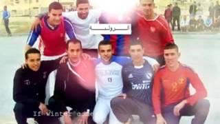 Omar bouguerra 2017 Video