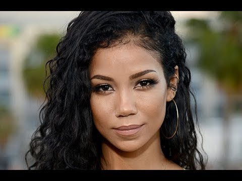 How to Pronounce Jhene Aiko