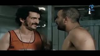 فيلم ابراهيم  الابيض - احمد السقا -هند صبرى