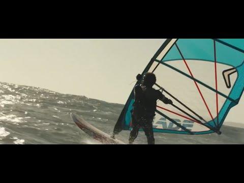 الإعلان الرسمي لفيلم الأطلنطي - The Official Trailer of Atlantic Film