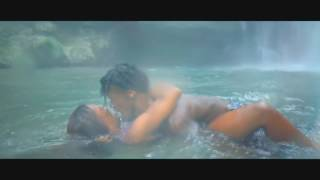 Alkaline - Ride On Me - Official Video - Mj Xpression
