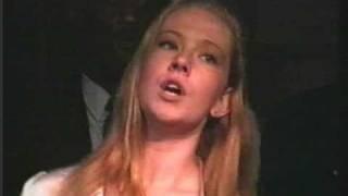 Mojoko 25 jaar 26 januari 1997
