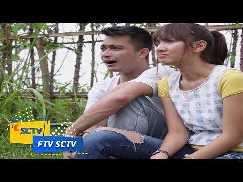 FTV SCTV - RT Handsome Bikin Kesengsem