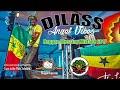 Reggae Blessing Mixtape Feat. Romain Virgo, Morgan Heritage, Etana, Luciano, Anthony B, Capleton