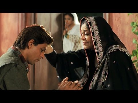 veer zaara full movie with indonesian subtitles
