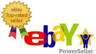 Become EBAY POWER SELLERS in 3 Months - TOP 6 things that helped us !!