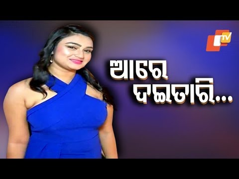 Chit Chat With Director, Actors Of Upcoming Odia Movie 'Bala'