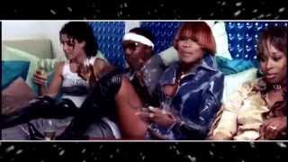 100 Shaggy   Mad Mad World VS Mary J  Blige  ft puffy daddy   Family Affair Dj Robert 2015