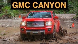 1373507738-Buick-Encore-cargo-area Buick Encore Consumer Reviews