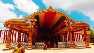 Jaffna Town, Streets, Library, Nallur Kovil | Sri Lanka Attractions