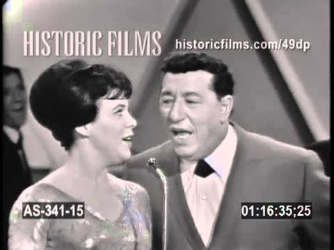 Louis Prima Sam Butera And The Witnesses Gia Maione Little Richie Varola The New Sounds Of The Louis