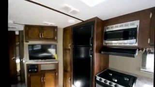2016 keystone outback 278url travel trailer for sale at rcd sales rv 14796