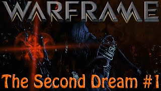 Video Warframe - The Second Dream Quest Part 1 download MP3, 3GP, MP4, WEBM, AVI, FLV April 2018