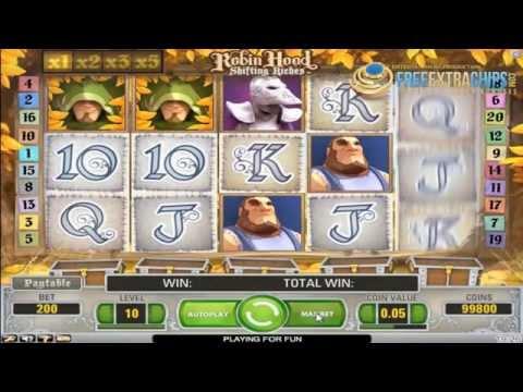 Video Tipico online casino bestes spiel