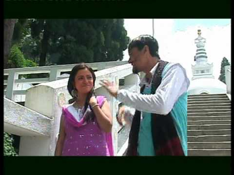 nepali songs by bokadari