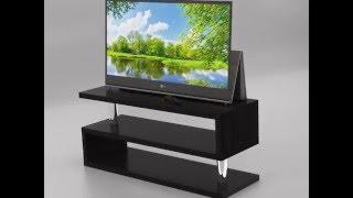 видео Комоды, ТВ-тумбы | Мебель, интерьер > Комоды, ТВ-тумбы | Беларусь | SLANET