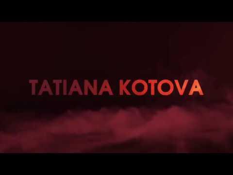 Татьяна Котова | Концерт в ресторане