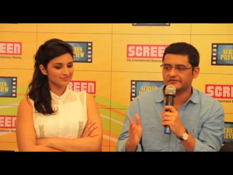 Jaideep Sahni on Sushant Singh Rajput's character in 'Shuddh Desi Romance'
