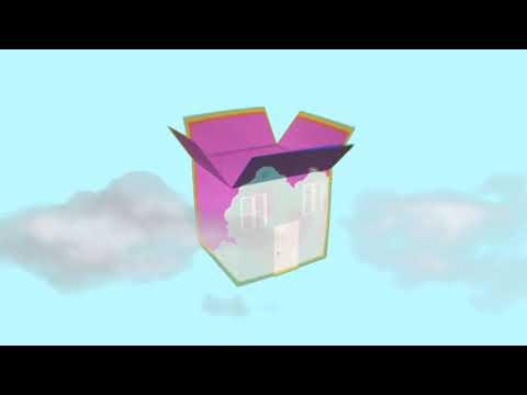 Cupido - Milhouse (Lyric Video)