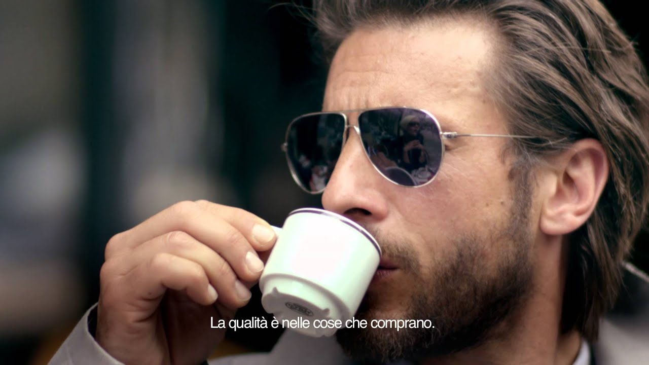 products ultimate frente sunglasses sun acetate black series bmw m eyeglass men