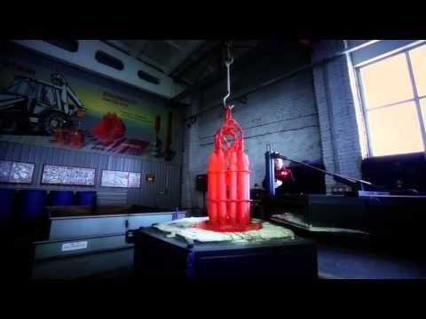Кадры из фильма Импульс
