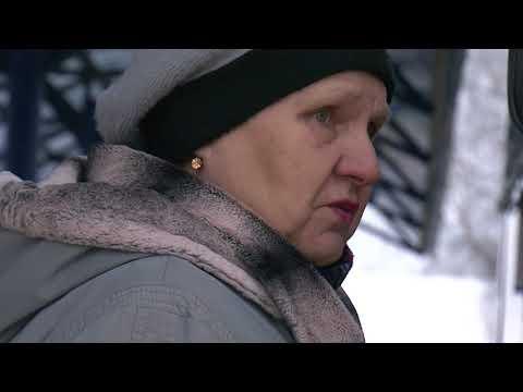 Подмосковным пенсионерам вернули право на бесплатный проезд в Москве