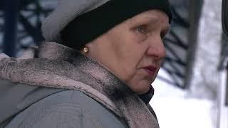 видео Льготы пенсионерам на проезд в общественном транспорте московской области