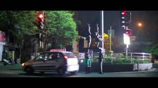 Assa patta ponnu monisha - tamil album song hd