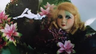 Смотреть видео Нобуеси Араки в Москве  Версия 1 онлайн