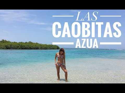 azua de compostela jewish personals Sosúa, dominican republic visit the beautiful and bustling city of sosúa, enjoy its wonderful, incredible beaches and cultural diversity.