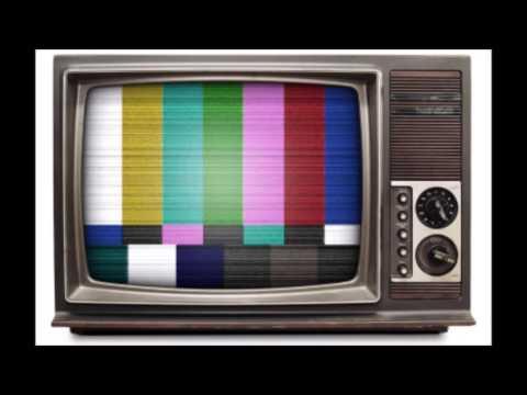 la historia de la television en mexico - YouTube