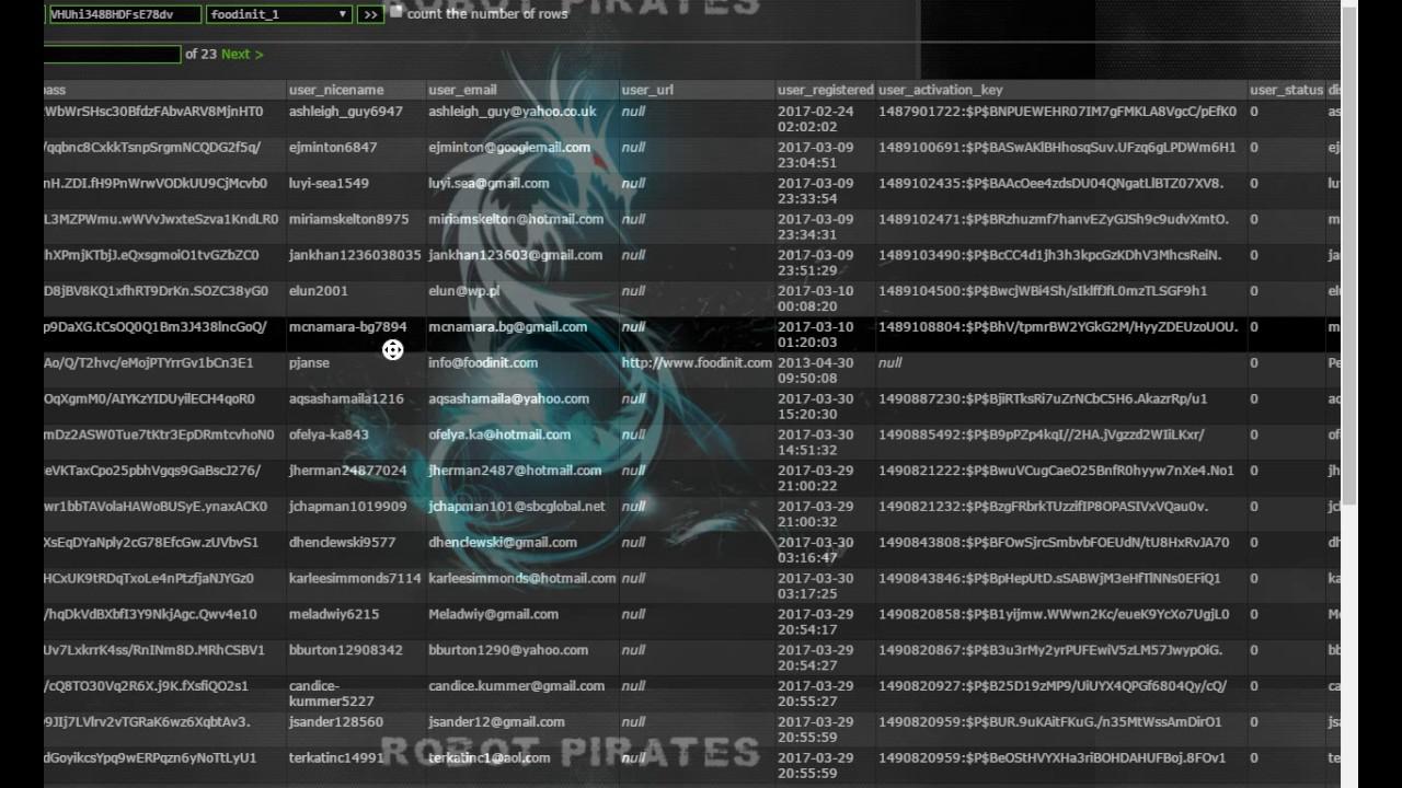 linux server bypass ile ilgili görsel sonucu