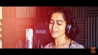 Naan Un Azhaginilae | Meera Iyer Ft Deepesh Krishnamoorthy | Isaac Thayil | Ar Rahman | 24 | Arijit