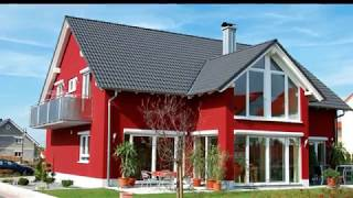 Best Exterior Home Design Ideas