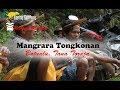 Toraja Dan Budaya video