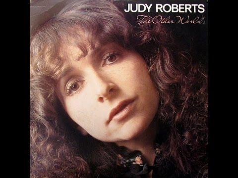 Judy Roberts - Last Tango In Paris