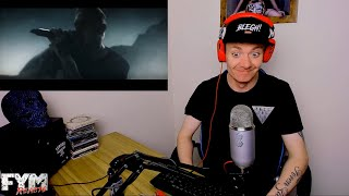 Architects - Hereafter [REACTION]