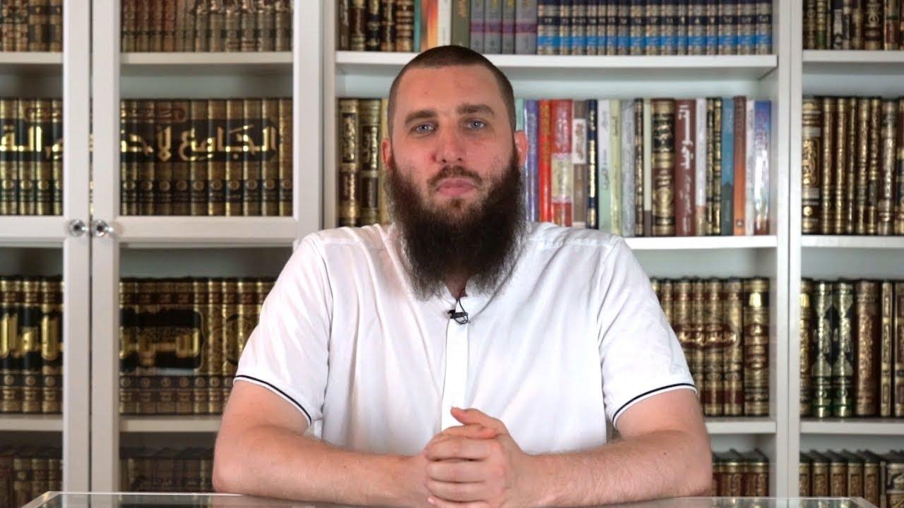 Tre anledningar till varför du bör bli muslim | Råd från en konvertit