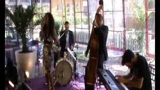 """La Dolce Vita Acoustic Suite   """"Parole"""""""