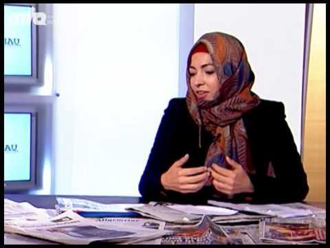Mohammed-Film / Unschuld der Muslime / Schmähfilm - MTA Presseschau