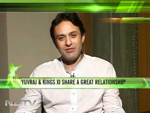 Lalit will be missed, but work must go on: Ness Wadia
