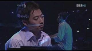 Destiny of Love (Live) - Yiruma