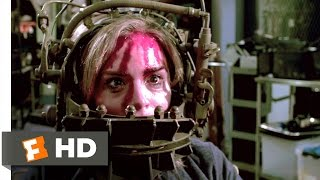 Saw: The Final Chapter (8/9) Movie CLIP - Game Over (2010) HD