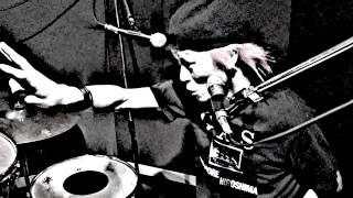 NOISE ROOM SESSIONS Vol.2 @ NOISE ROOM RECORDING STUDIO 8 Track Rec...