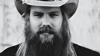 Music Monday: Chris Stapleton - Tennessee Whiskey HD Video